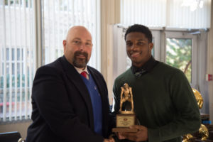 chsfl-awards-3-2378
