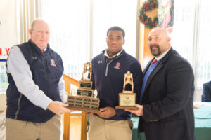 chsfl-awards-3-2379