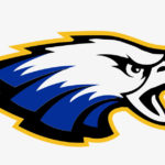 2018 Catholic High School Football League AA West Division Preview