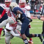 2018 NYCHSFL AA Quarterfinal Preview - Sunday Games