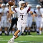 2018 NYCHSFL AA Quarterfinal Preview  - Saturday Games