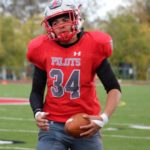 2018 NYCHSFL Semifinal Players of the Week Announced