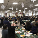 2018 NYCHSFL Communion Breakfast Recap