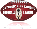CHSFL Player's of the Week Announced for Week 1