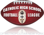 2019 CHSFL Varsity Master Schedule Released with Sites & Times